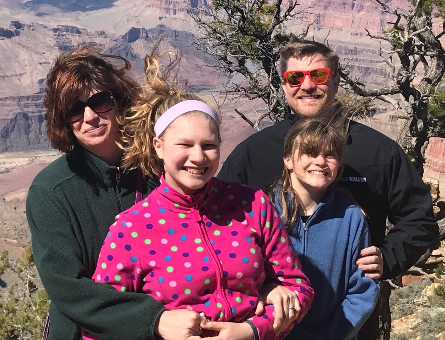 McIntyre Family at Grand Canyon-739796-edited.jpg