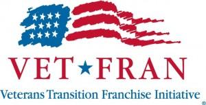 A-Great-Franchise-for-Veterans.jpg