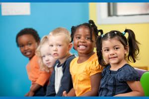 preschool-children-exercise.jpg