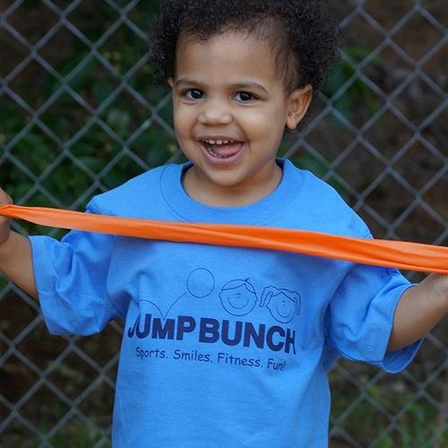 JumpBunch May 2016 edited-42