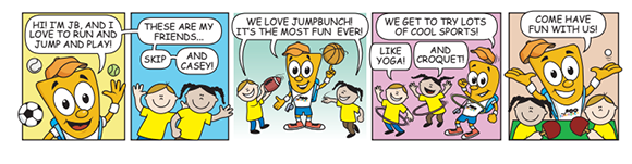 JB_Comic_Strip_1.png