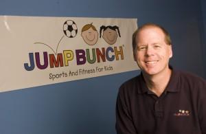 JumpBunch-580-300x195.jpg