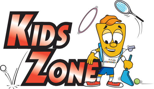 kids-zone-logo.png