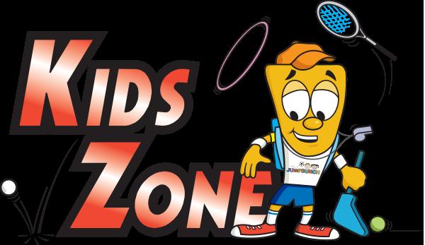 kids-zone-logo.png