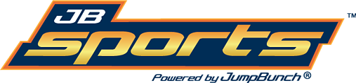 JB_Sports-LOGO.png