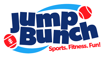 Jump-Bunch_New-Logo_2021
