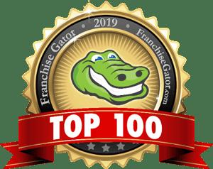 Top100-2019-1
