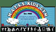 Matts logo