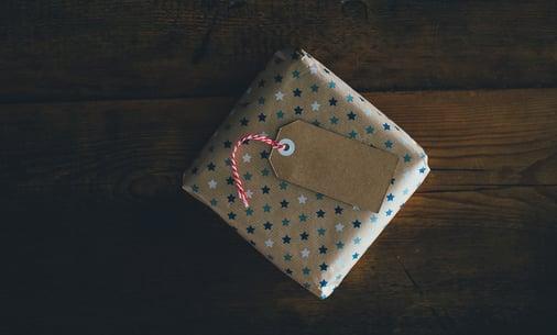 gift pixabay free