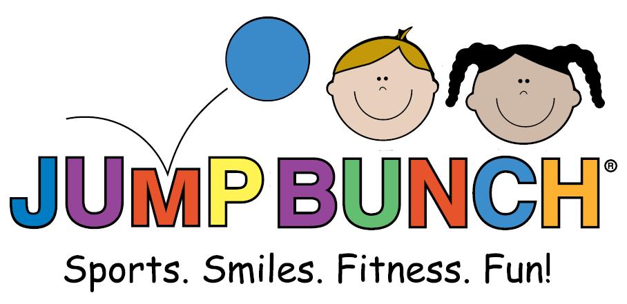 logo-20180116.png