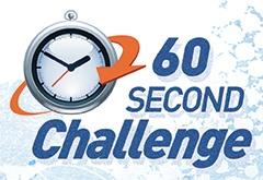 60_second.jpg