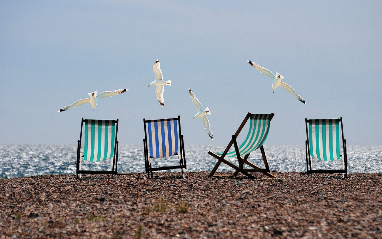 summer-free pixabay
